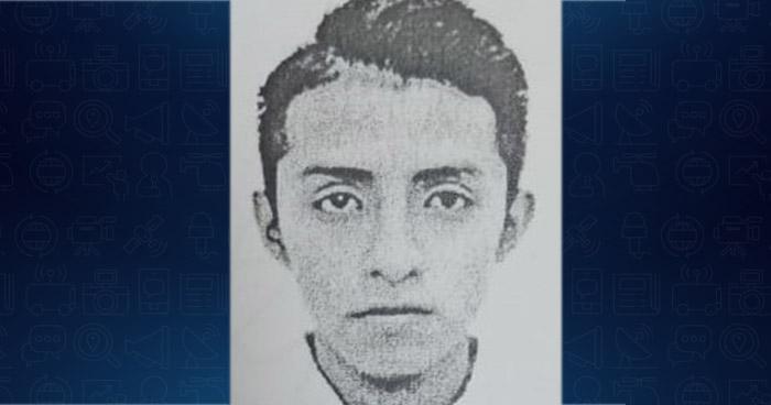 Asesinó a un joven en comunidad de Santa Tecla