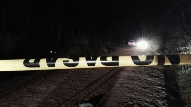 Matan a balazos a un hombre en las cercanías de un centro comercial en Lourdes