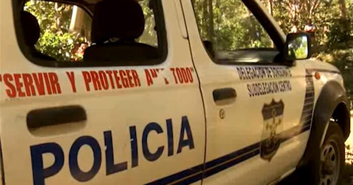 Asesinan a balazos a un jornalero en Izalco, Sonsonate