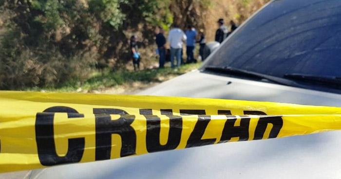 Encuentran sin vida a empresario cañero en San Luis La Herradura, La Paz