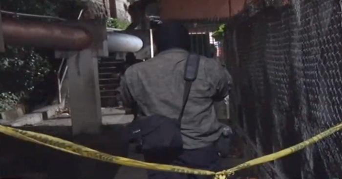 """Asesinan a """"El Diablo"""", reconocido pandillero que operaba en Comunidad La Chacra de San Salvador"""