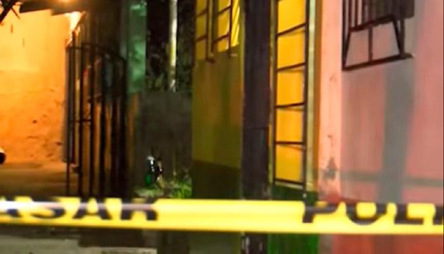 Joven colaboradora de pandillas fue asesinada anoche dentro de su vivienda en Mejicanos