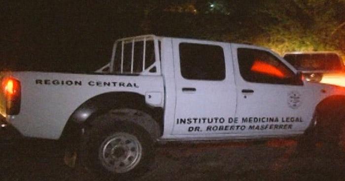 Dos muertos tras ataque armado de pandilleros en San Juan Opico, La Libertad