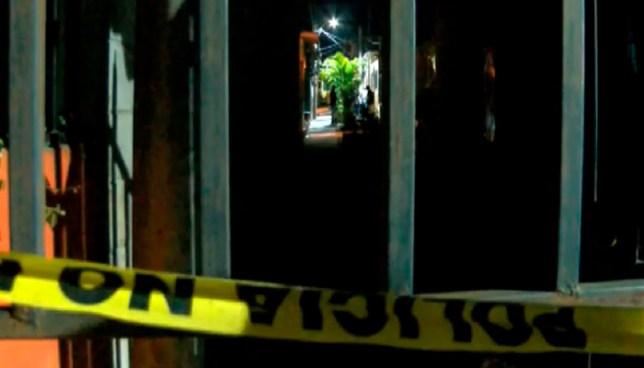 Menor de edad lesionado tras tiroteo en Soyapango, muere horas después en el hospital