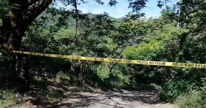 Asesinan a un hombre en una Hacienda de San Miguel