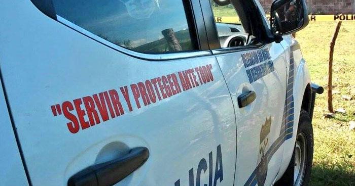 Muere hombre tras sufrir un ataque armado en San Miguel