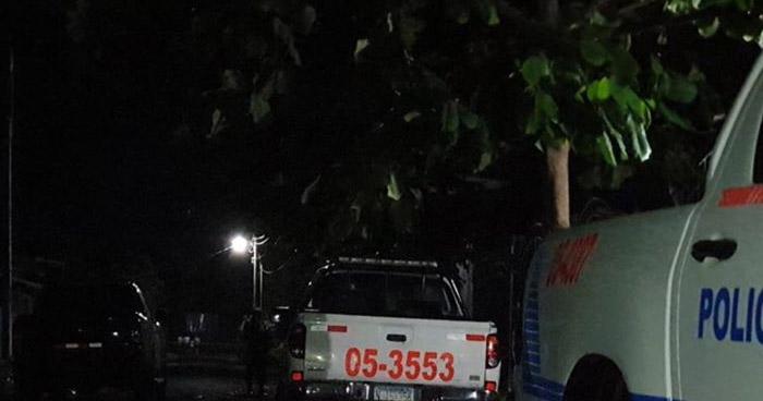Asesinan a hombre al interior de su vivienda en Santa Elena, Usulután - Solo Noticias El Salvador