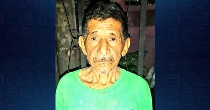 Asesinó con una macana a su sobrino en Zacatecoluca, La Paz