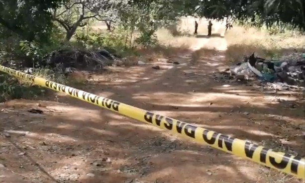 Asesinan a un hombre en Usulután luego que fuera privado de libertad