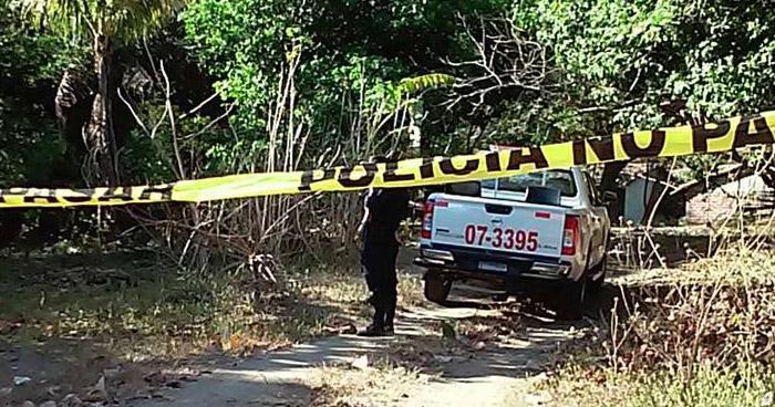 Asesinan a un hombre que cuando regresaba de un velorio en La Paz