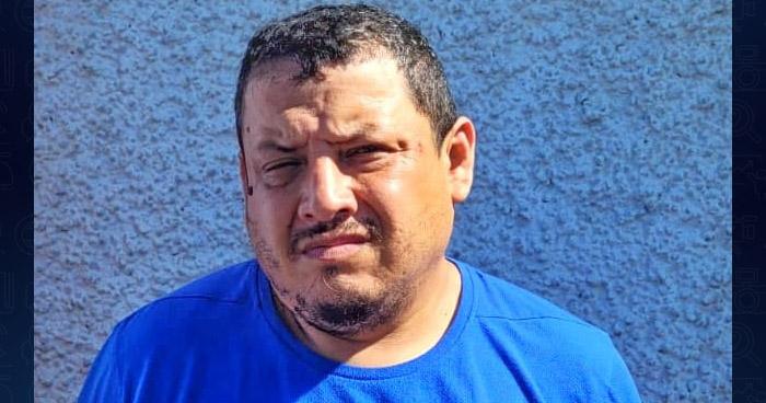 Hurtó celular y $230 a pasajero en autobús en San Salvador
