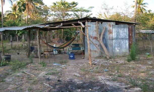 Más de 2.5 millones de salvadoreños viven en la pobreza