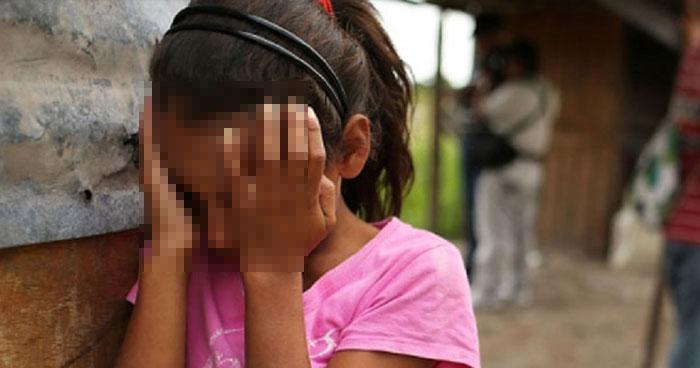 Capturan a sujeto por enseñarle sus partes intimas a una joven en Sonsonate