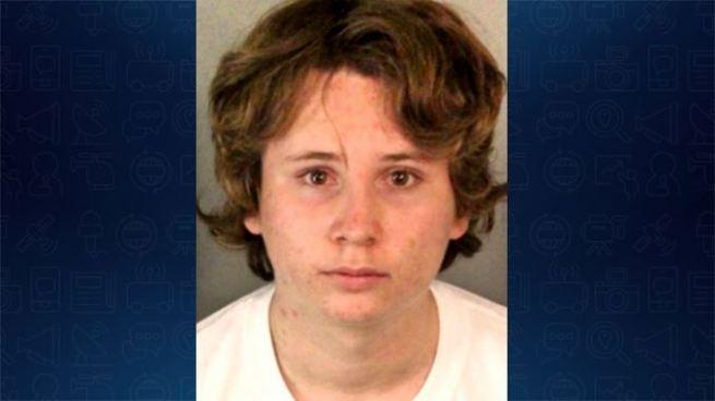 Madre entrego a su hijo a la policía tras confesarle que había abusado de más de 50 niños