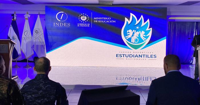 Posponen la inauguración de los LIX Juegos Estudiantiles Nacionales