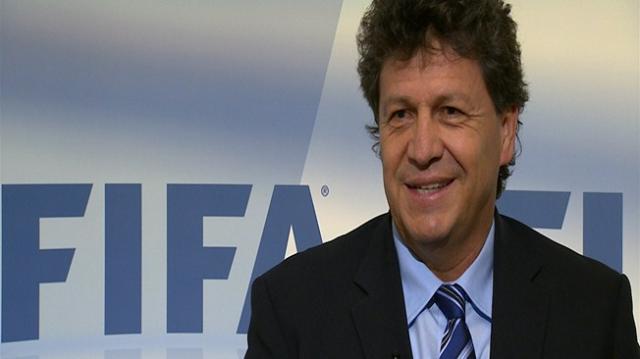 Expresidente del Instituto Nacional de los Deportes enfrentará hoy la audiencia inicial en su contra