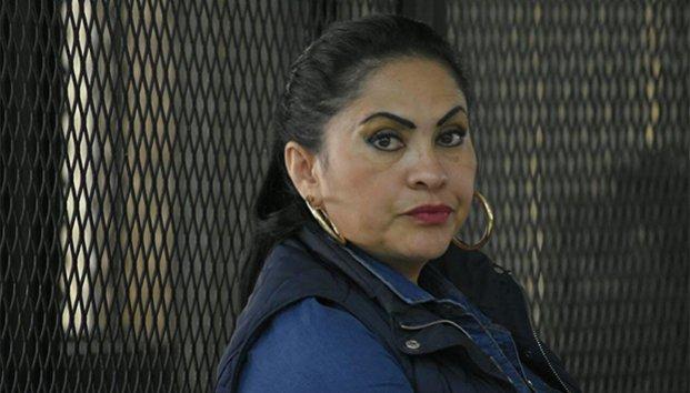 Autoridades de Guatemala darán recompensa para dar con el paradero de «La Patrona»