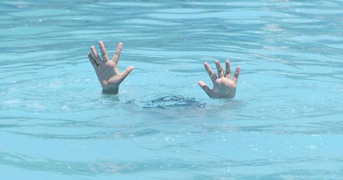 Niño muere ahogado por ingresar a una piscina no adecuada para su edad