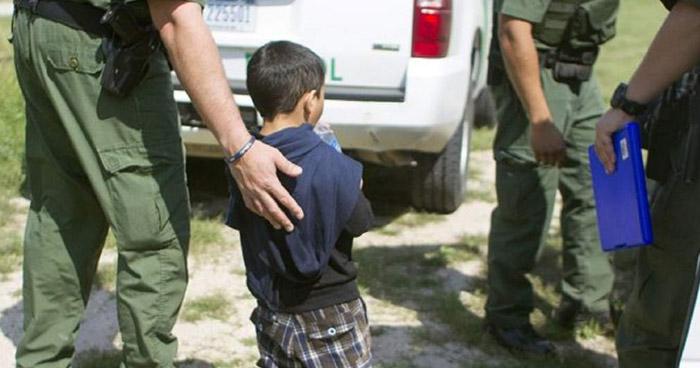 Muere otro niño guatemalteco bajo custodia de autoridades migratorias de Estados Unidos