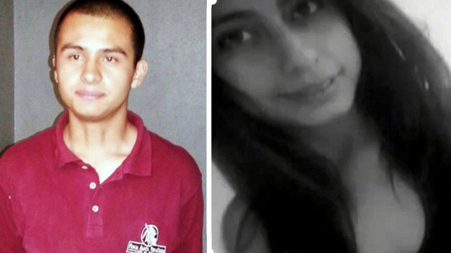 Estudiante genio es condenado a 50 años de cárcel por desmembrar a una joven en México
