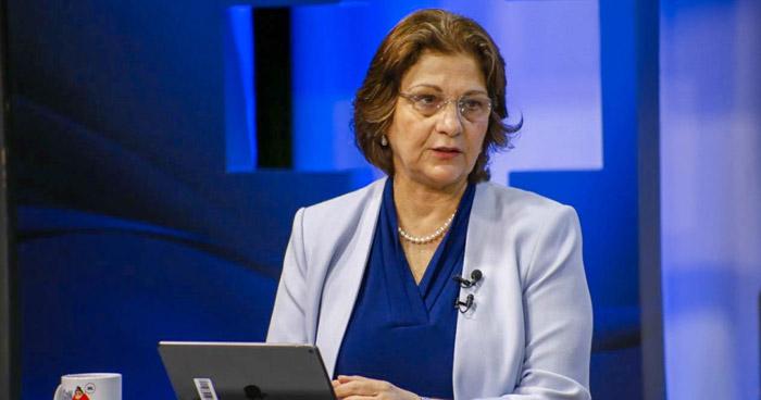 Ministerio de Educación analiza posibilidad de suspender la PAES