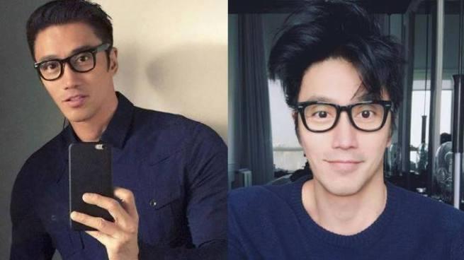 Modelo singapurense parece tener 25 años, pero nadie cree su verdadera edad