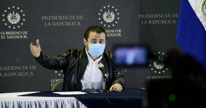 Desmienten rumores sobre paralización de obras en Hospital de CIFCO