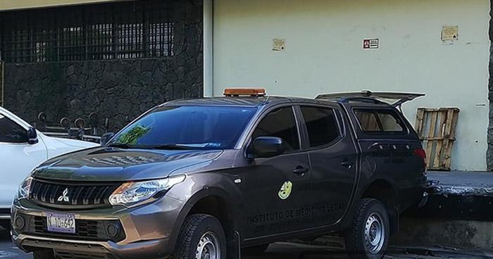 Hombre murió tras sufrir ataque armado en San Miguel