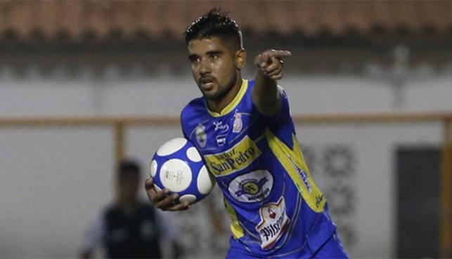 Metapán remonta la serie y están en Semifinales de la Clausura 2017