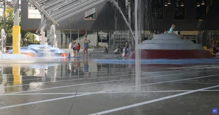 Más de 60 muertos durante ola de calor en Vancouver
