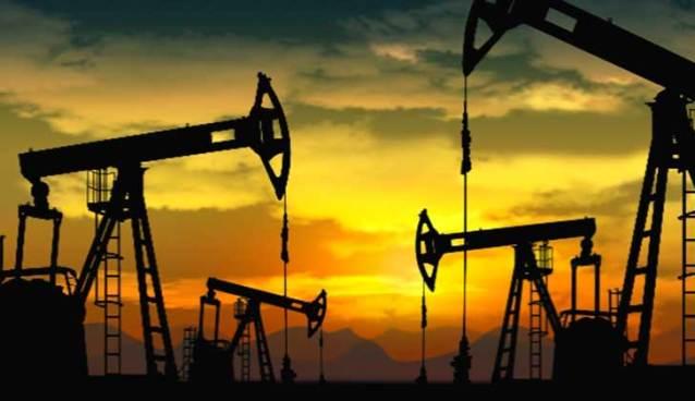 Venezuela busca continuar con la reducción de la producción de petróleo