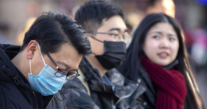 """OMS pide al mundo preparase para una """"potencial pandemia"""" por Coronavirus"""