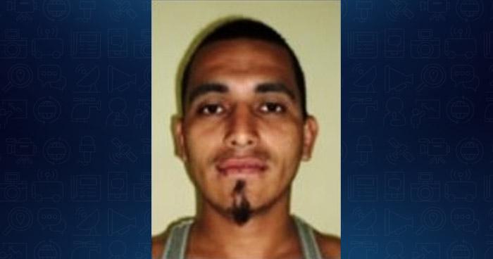 Pandillero condenado a pasar los próximos 20 años en prisión por cobrar $200 de extorsión