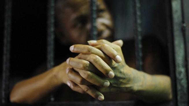 Cabecilla de la MS-13 había sido llevado al penal de izalco por un error de sistema