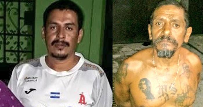 Prisión preventiva para cabecillas de pandillas capturados con más $7 mil producto de extorsión