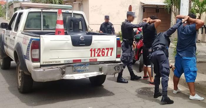 Pandilleros de Soyapango y otros municipios están huyendo tras inicio del Plan Control Territorial