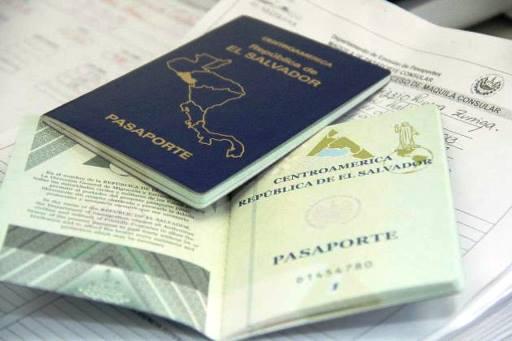 Gobierno recaudará más de $6 millones anuales tras el incremento del pasaporte