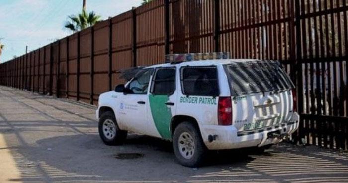 Muere el cuarto inmigrante bajo custodia de la Patrulla Fronteriza de EE.UU.