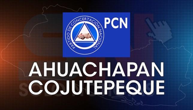 El PCN gana las alcaldías de 2 cabeceras departamentales