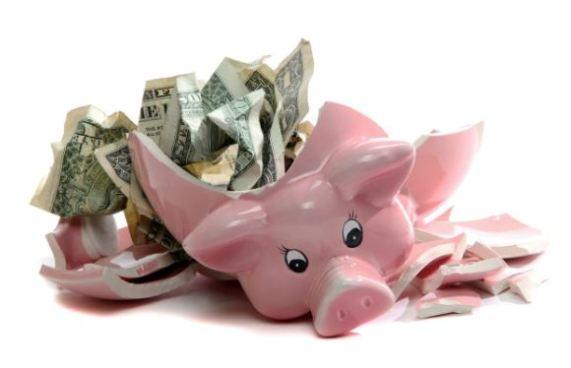 Deuda de pensiones es cercana al presupuesto de este año