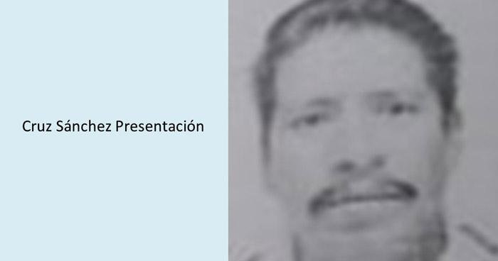 Predicador violó sexualmente a niño de 12 años de edad en Apastepeque