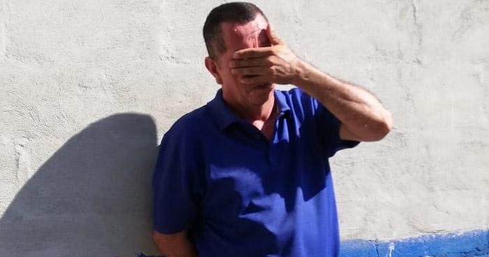 Profesor es acusado de agredir sexualmente a una alumna en Centro Escolar