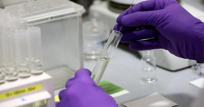 Reino Unido suspende tratamiento experimental con hidroxicloroquina contra el COVID-19