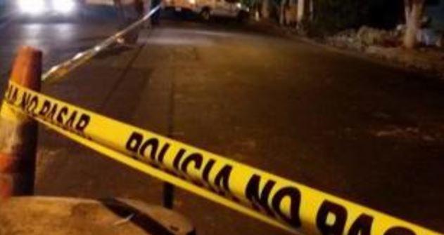 Al menos 6 hechos violentos registrados en las últimas horas