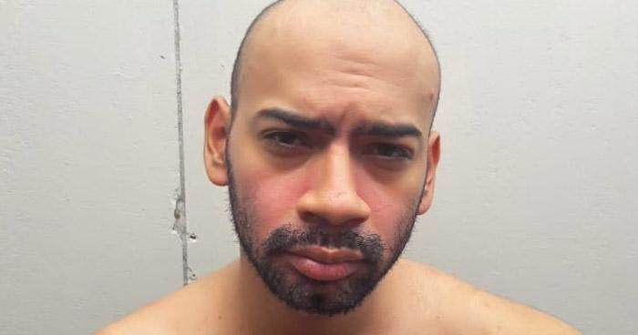 Giran nueva orden de captura contra sujeto acusado de robar $10 mil y equipo eléctrico