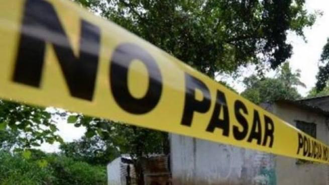 Pandilleros matan a balazos a joven que observaba un partido de fútbol en Santo Tomás