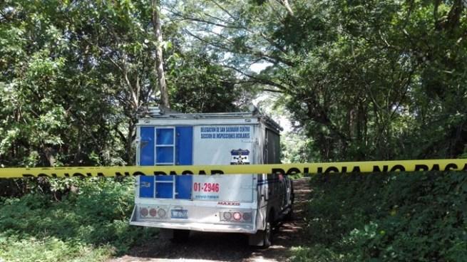 El sábado se contabilizaron al menos 25 homicidios en todo el país
