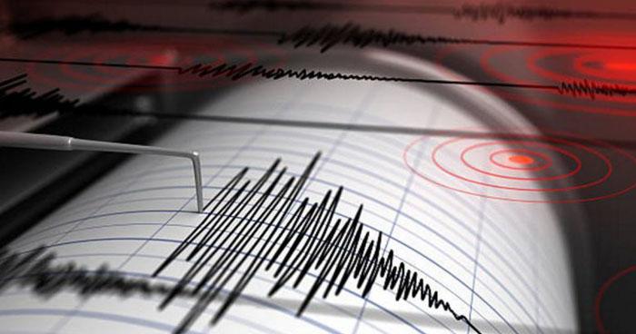 Nuevo terremoto de 7.1 vuelve a sacudir a Los Ángeles