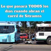 sitramss5