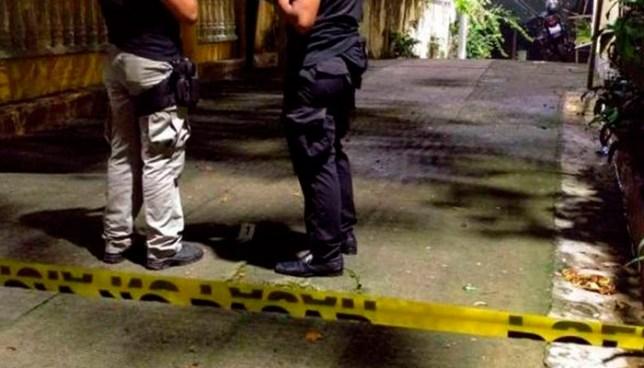 Encuentran cadáver de un hombre que había sido estrangulado en Soyapango